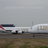 2017-03-14 A6-EED Airbus A380 Emirates