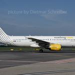 2017-04-14 EC-LOP Airbus A320 Vueling