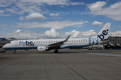 Airlines @ Vienna