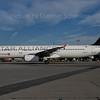 2017-07-14 TC-JRA Airbus A321 THY