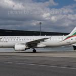 2017-04-06 LZ-FBE Airbus A320 Bulgaria Air