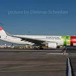 2017-06-19 CS-TOO Airbus A330-200 TAP