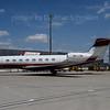 2017-04-24 9H-LZM Gulfstream 650