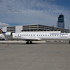 2017-07-12 D-ACNG Regionaljet 900 Lufthansa Regional