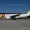 2017-03-27 CS-TOI Airbus A330-200 TAP Air Portugal