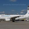 2017-07-21 SX-BHN Airbus A319 Wings of Lebanon