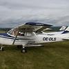 2017-09-10 OE-DLS Cessna 172