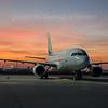 2017-12-07 D-ALEX Airbus A319