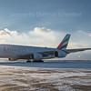 2017-01-08 A6-EUB Airbus A380 Emirates