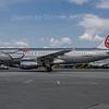 2017-04-25 D-ABHL AIrbus A320 Flyniki