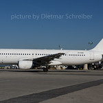 2017-06-15 SU-BSM Airbus A320 Air Cairo