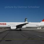 2017-06-09 HB-IOM Airbus A321 Swiss
