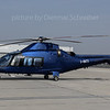 2017-03-23 I-INTI Agusta A109
