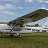 2017-08-05 OK-MAF Cessna 172
