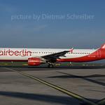 2017-04-25 OE-LCS Airbus A321 Fly Niki/Air Berlin