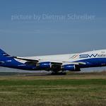 2017-03-31 I-SWIB Boeing 747-400 Silkway Italia