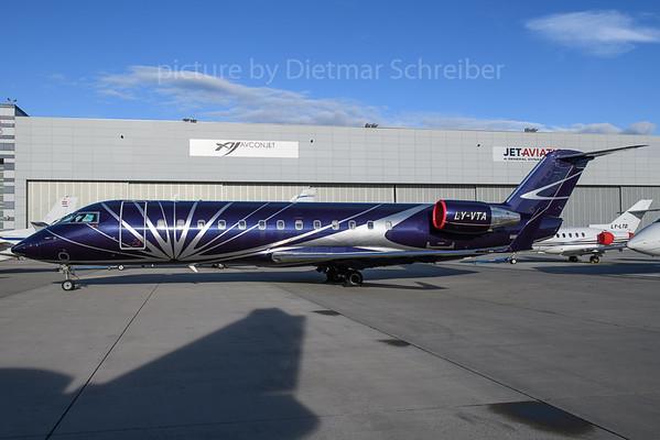 2017-12-31 LY-VTA Regionaljet 850