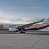 2017-12-15 B-6075 Airbus A330-200 Air China