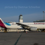 2017-04-25 D-ABFP Airbus A320 Eurowings