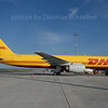 2017-06-28 G-BMRC Boeing 757-200 DHL