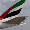 2017-03-14 A6-EOU Airbus A380 Emirates