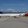 2017-07-21 EC-MNR Regionaljet 1000 Croatia AIrlines