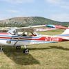 2017-08-05 D-EGHN Cessna 172