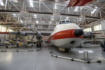 Armstrong Whitworth