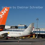 2017-04-25 OE-LCO AIrbus A321 Air Berlin / Flyniki