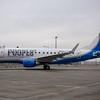 2017-02-17 OE-LTK Embraer 170 Peoples Viennaline