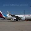 2017-07-21 OE-IEU Airbus A320 Eurowings