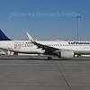 2017-12-01 D-AINC Airbus A320neo Lufthansa