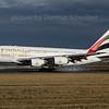2017-01-03 A6-EDI Airbus A380 Emirates
