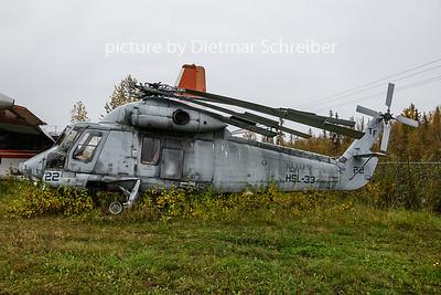 2018-09-28 150185 Kaman SH-2