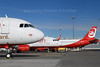 2018-01-19 OE-LOB Airbus A320 Flyniki