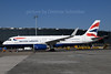 2018-03-22 G-EUYU Airbus A320 British Airways