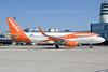2018-04-19 OE-IVE Airbus A320 Easyjet Europe