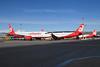 2018-01-19 OE-LOG Airbus A320 Flyniki