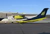 2018-01-19 HB-AEO Dornier 328 Skywork