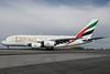 2018-04-10 A6-EUI Airbus A380 Emirates