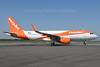 2018-04-19 OE-IZP Airbus A320 Easyjet Europe
