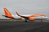 2018-03-19 OE-IVD Airbus A320 Easyjet Europe