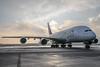 2018-01-16 A6-EUG Airbus A380 Emirates