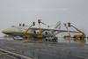 2018-02-20 UR-82008 Antonov 124 Antonov Airlines