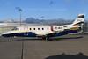 2018-01-19 OK-SLX Cessna 560XL Silesia AIr