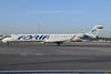 2018-04-19 S5-AAN Regionaljet 900 Adria Airways