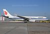 2018-04-19 B-6113 Airbus A330-200 Air China