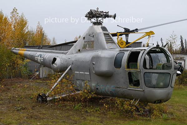 2018-09-28 49-2001 Sikorsky Dragonfly USAF