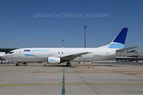 2018-04-20 OE-IAC Boeing 737-400 ASL Airlines