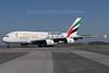 2018-04-08 A6-EUG Airbus A380 Emirates